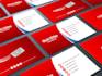 sample-business-cards-design_ws_1460752476