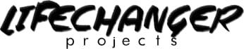 creative-logo-design_ws_1460768619