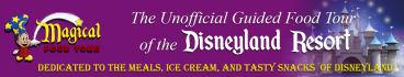 web-banner-design-header_ws_1415376461