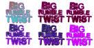 creative-logo-design_ws_1460827577