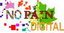 creative-logo-design_ws_1460860134