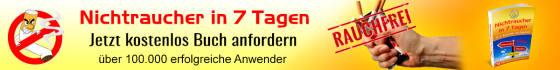 banner-ads_ws_1460866990