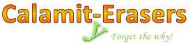 creative-logo-design_ws_1415472260