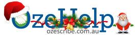 creative-logo-design_ws_1415508767