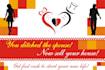 creative-brochure-design_ws_1415519661
