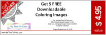 creative-brochure-design_ws_1460913062