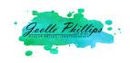 creative-logo-design_ws_1460950550