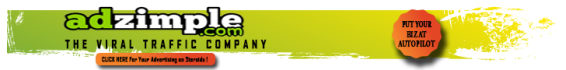 web-banner-design-header_ws_1415559837