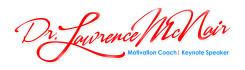 creative-logo-design_ws_1460963981
