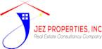 creative-logo-design_ws_1460978893