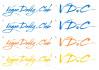 creative-logo-design_ws_1460993451