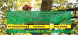 creative-brochure-design_ws_1461008172