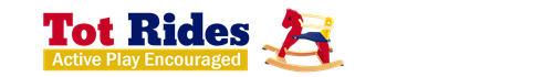 creative-logo-design_ws_1415639801