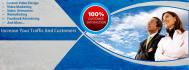 buy-photos-online-photoshopping_ws_1461017677