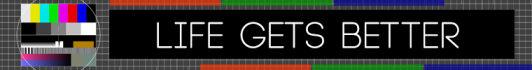 banner-ads_ws_1461029612