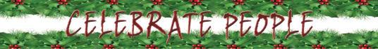 web-banner-design-header_ws_1415674770