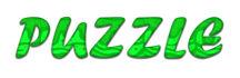 website-design_ws_1415703520