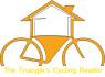 creative-logo-design_ws_1461076111