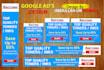 banner-ads_ws_1461100343