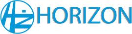 creative-logo-design_ws_1461122334