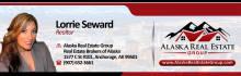 branding-services_ws_1461125079