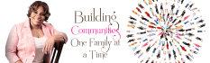 social-media-design_ws_1461127196