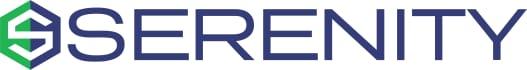 creative-logo-design_ws_1461157468