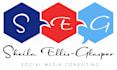 social-media-design_ws_1461176327