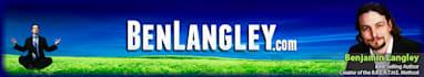 web-banner-design-header_ws_1415828138