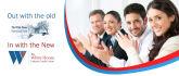 web-banner-design-header_ws_1415844703