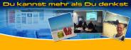 social-media-design_ws_1461195506