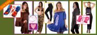 web-banner-design-header_ws_1415848462