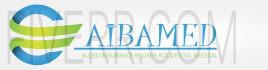 creative-logo-design_ws_1415867891