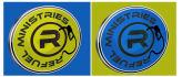 creative-logo-design_ws_1461236727