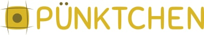 creative-logo-design_ws_1461252970