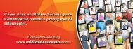 social-media-design_ws_1461266470