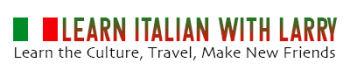 creative-logo-design_ws_1415988420