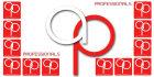 creative-logo-design_ws_1461331957