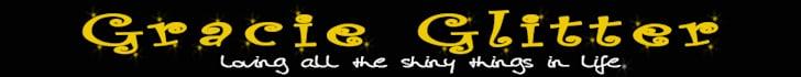 creative-logo-design_ws_1416063562