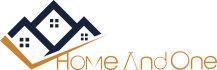 creative-logo-design_ws_1461399148