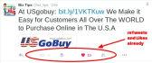 social-marketing_ws_1461435073