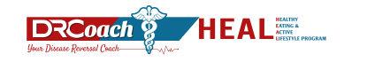 creative-logo-design_ws_1416171798