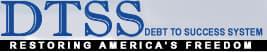 web-banner-design-header_ws_1416177404