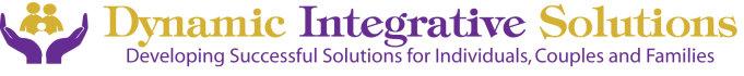 creative-logo-design_ws_1461519158