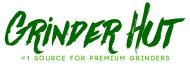 creative-logo-design_ws_1461536983