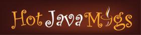creative-logo-design_ws_1416241756