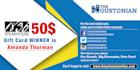 banner-ads_ws_1461564238