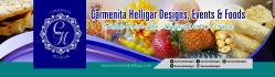 banner-ads_ws_1461581712