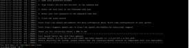 web-programming-services_ws_1416275556