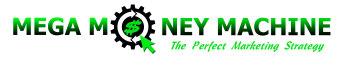 creative-logo-design_ws_1461599902